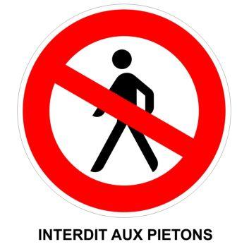 ori-stickers-acces-interdit-aux-pietons-1413