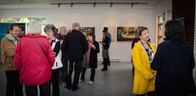 vernissage-3 - copie