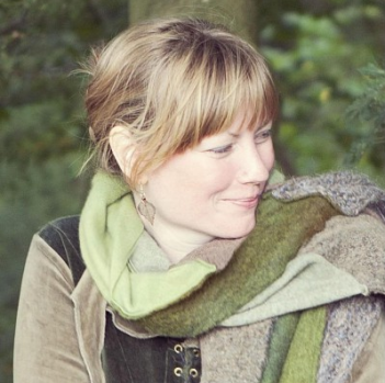 joannavanderhoeven-profil-gravatar